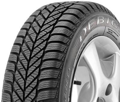 Ogromny Debica Frigo 2 - reviews and tests 2019 - tyretests.co.uk KN92
