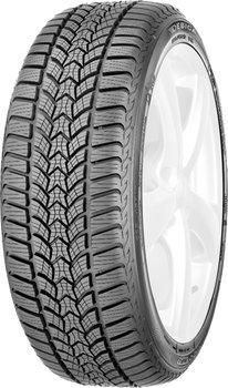 Inteligentny Debica Frigo HP2 - reviews and tests 2019 - tyretests.co.uk VA14