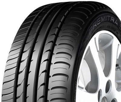 Maxxis Premitra Hp5 Reviews And Tests 2019 Tyretests Co Uk